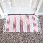 isly-home-projects-stay-put-rug-4