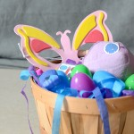 isly-decorate-celebrate-holiday-easter-3