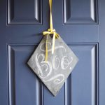 melissaesplin-chalkboard-door-wreath-plaque-13