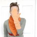 isly-opera-gloves-1