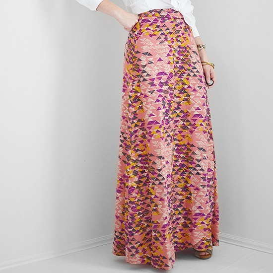 istillloveyou-sewing-maxi-wrap-skirt-1