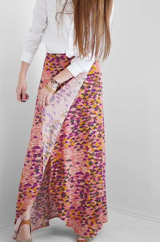 istillloveyou-sewing-maxi-wrap-skirt-2