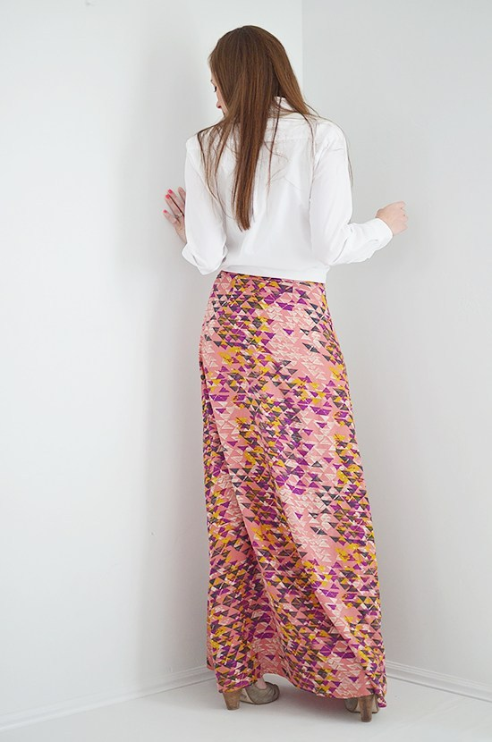 istillloveyou-sewing-maxi-wrap-skirt-3