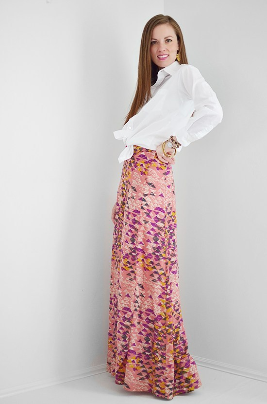 istillloveyou-sewing-maxi-wrap-skirt-7