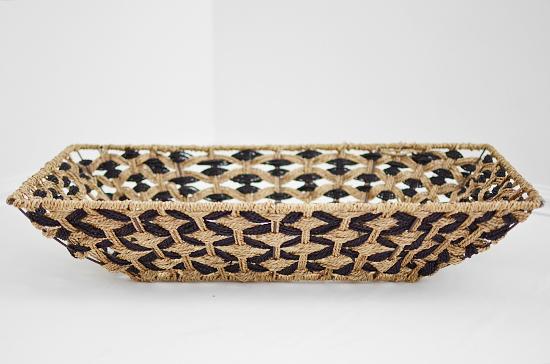 istillloveyou-thrifty-basket2