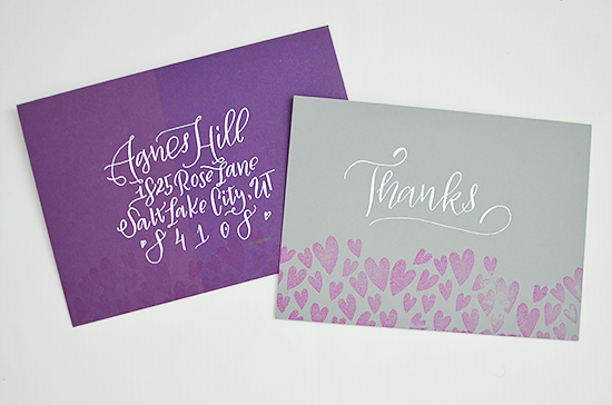 istillloveyou-crafting-silhouette-stamp-material-1