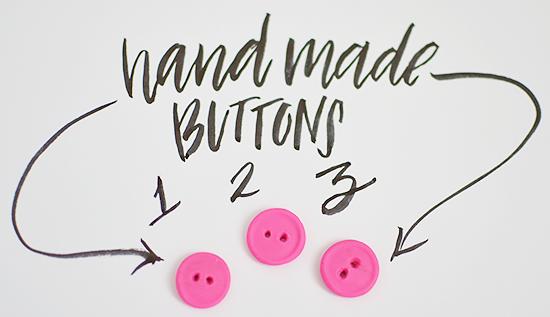 istillloveyou-handmade-polymer-clay-buttons