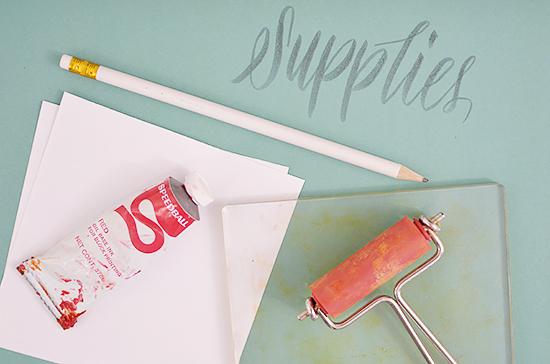istillloveyou-printmaking-ink-transfers-1