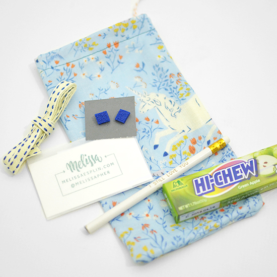 sewing-summit-conference-roommate-gifts-2