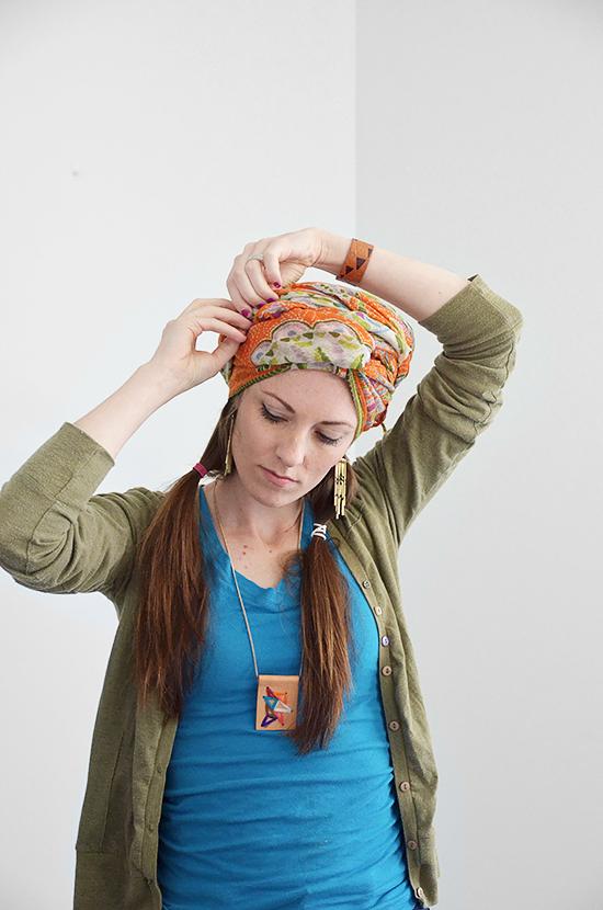 istillloveyou-howto-wrap-a-scarf-turban-10