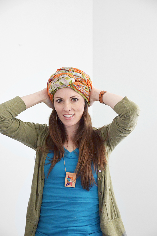 istillloveyou-howto-wrap-a-scarf-turban-11