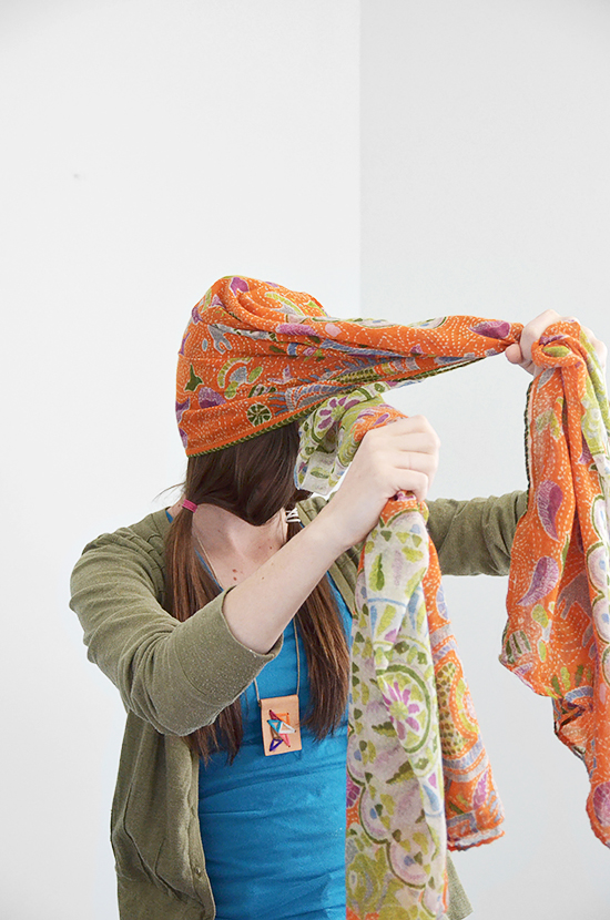istillloveyou-howto-wrap-a-scarf-turban-5