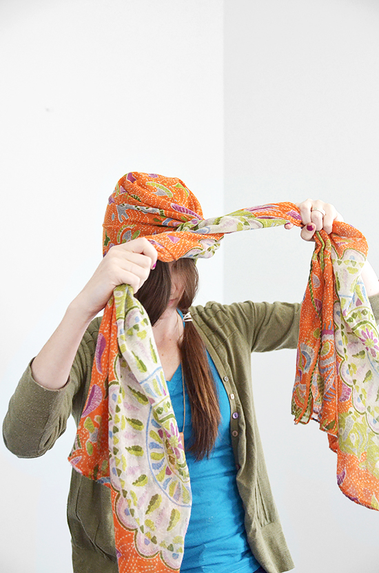 istillloveyou-howto-wrap-a-scarf-turban-6