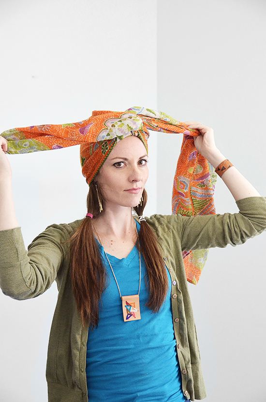 istillloveyou-howto-wrap-a-scarf-turban-7