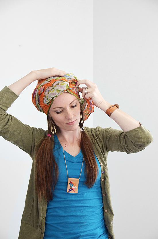istillloveyou-howto-wrap-a-scarf-turban-9