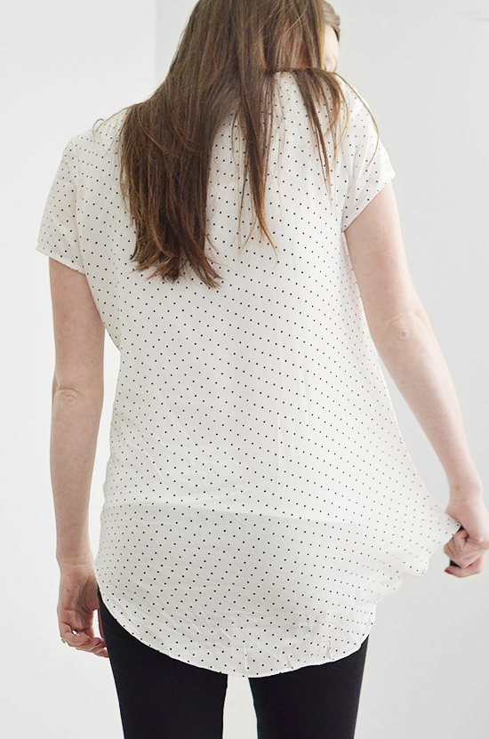 istillloveyou-sewing-polka-dot-top-7