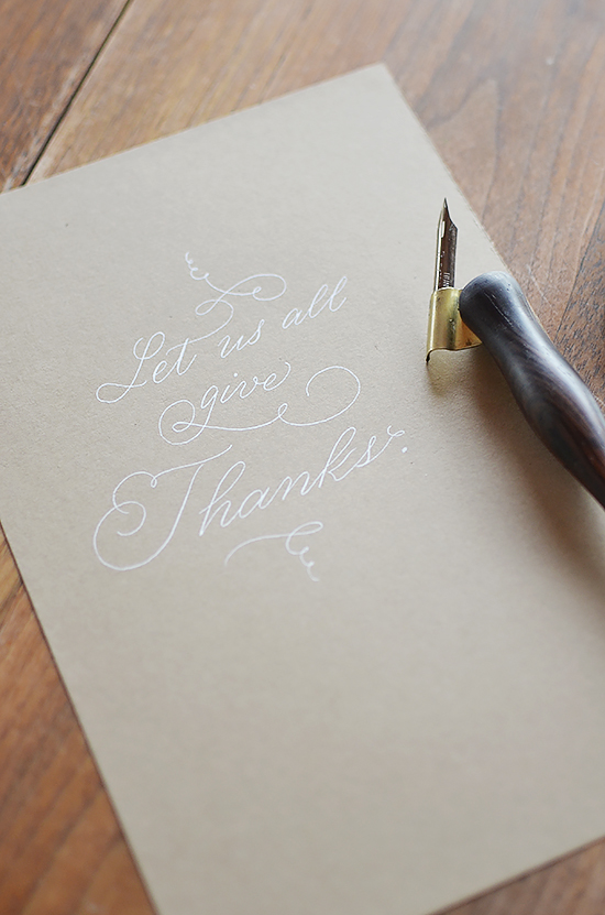 istillloveyou-calligraphy-letusallgive-thanks2