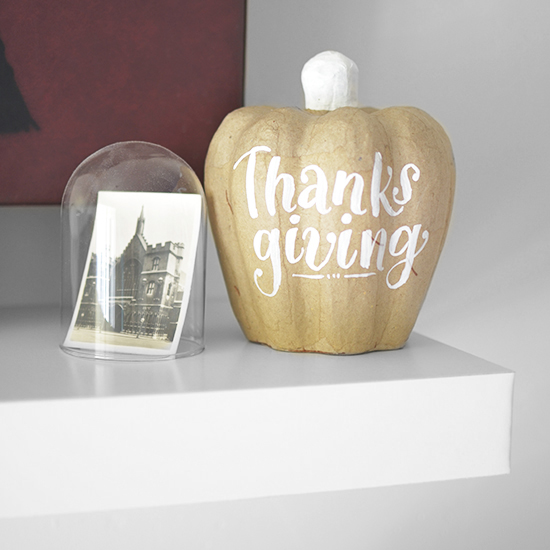 istillloveyou-thanksgiving-waybasics-1a