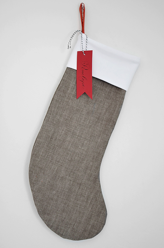 istilllloveyou-sewing-christmas-stockings-chambray-4a