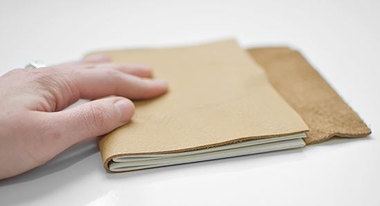 istillloveyou-bookbinding-easy-tutorial-leather-book-7
