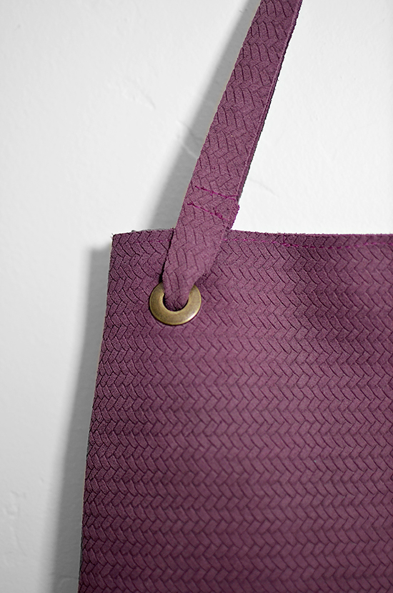 istillloveyou-sewing-leather-tote-3