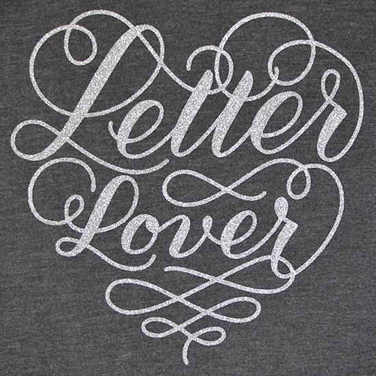 letterlover-istillloveyou-calligraphy-design-2