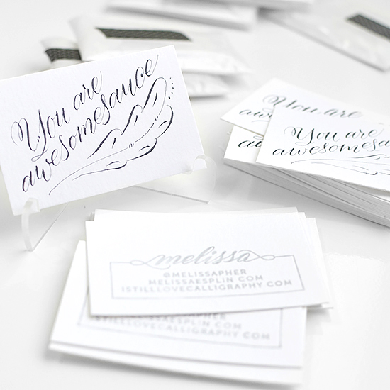 youareawesomesauce-businesscard-melissaesplin-3