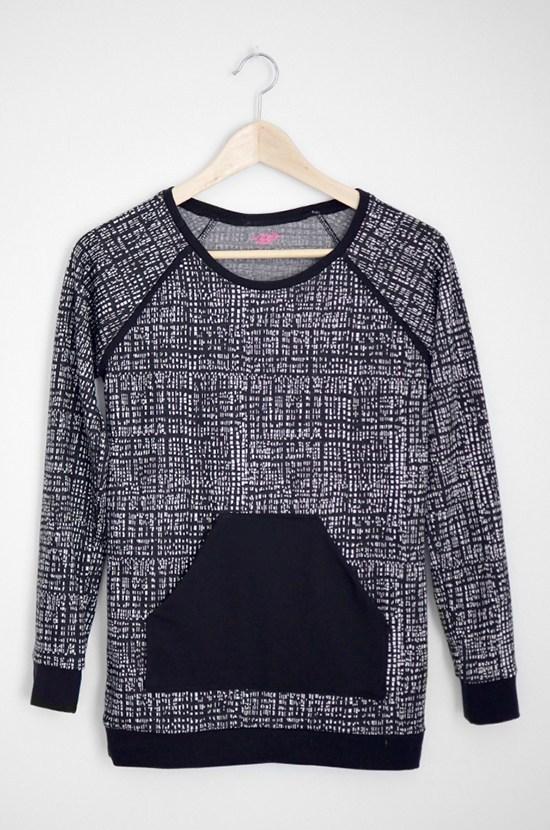 melissaesplin-sewing-raglan-sweater-kangaroo-pouch-5