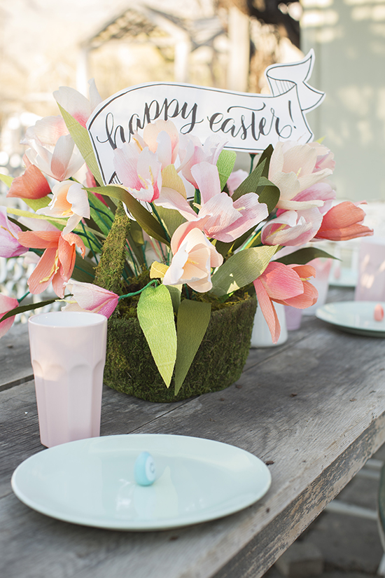 easter tables121