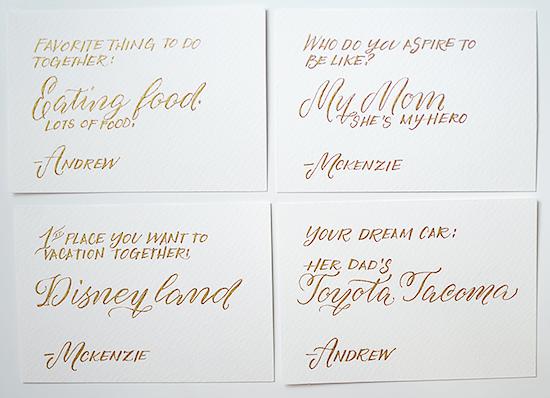 istilllovecalligraphy-melissaesplin-calligraphy-mckenzie-andrew-love-timeline-4