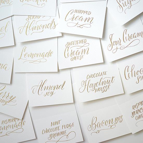 istilllovecalligraphy-melissaesplin-calligraphy-mckenzie-andrew-love-timeline-8