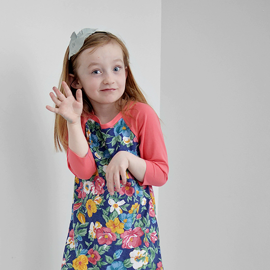 melissa-esplin-raglan-tee-ruffle-dress-5