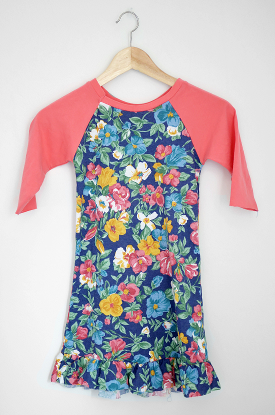 melissa-esplin-raglan-tee-ruffle-dress-6