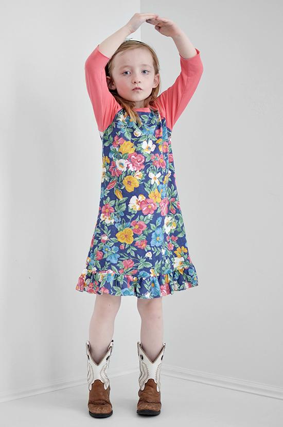 melissa-esplin-raglan-tee-ruffle-dress-9