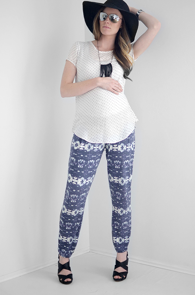 melissa-esplin-sewing-maternity-style-track-pants-1