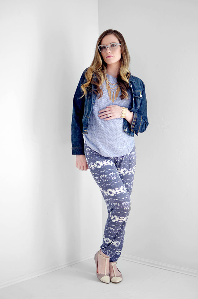 melissa-esplin-sewing-maternity-style-track-pants-11
