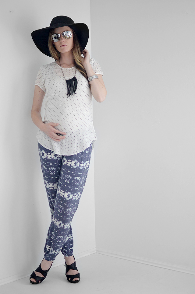 melissa-esplin-sewing-maternity-style-track-pants-2
