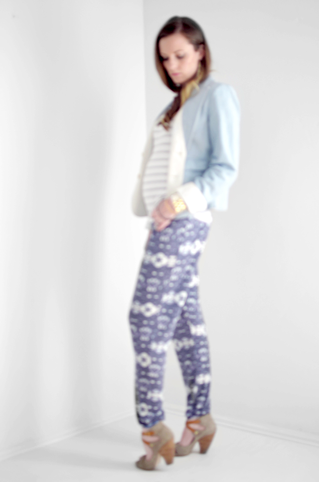 melissa-esplin-sewing-maternity-style-track-pants-6