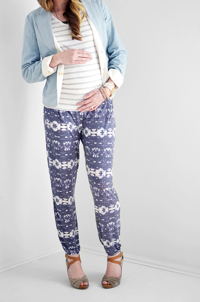 melissa-esplin-sewing-maternity-style-track-pants-7