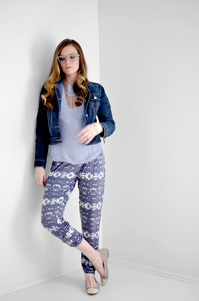 melissa-esplin-sewing-maternity-style-track-pants-9
