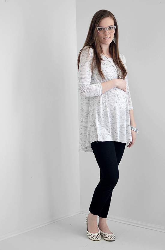 melissaesplin-sewing-circle-raglan-maternity-tee-3