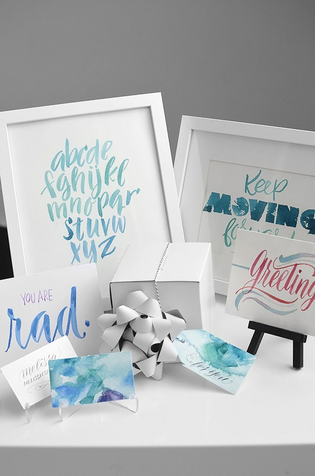 melissaesplin-watercolor-brush-lettering-tutorial-1