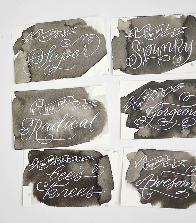 melissaesplin-business-cards-calligraphy-letterpress-10