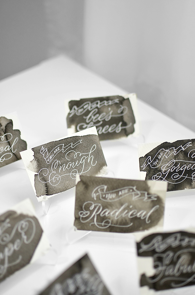 melissaesplin-business-cards-calligraphy-letterpress-8