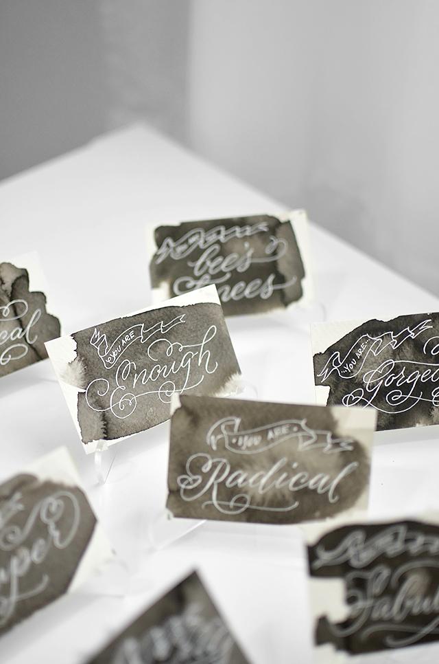 melissaesplin-business-cards-calligraphy-letterpress-8