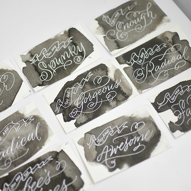 melissaesplin-business-cards-calligraphy-letterpress-9