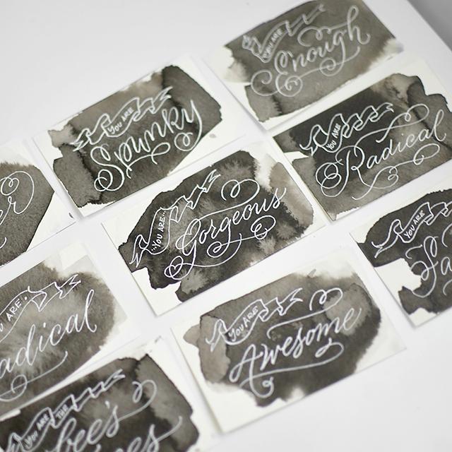 melissaesplin-business-cards-calligraphy-letterpress-9