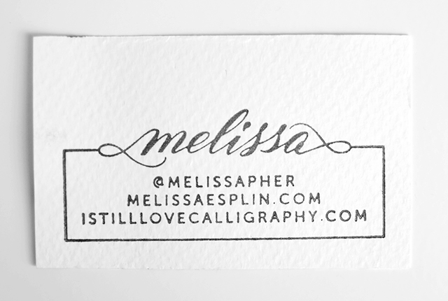 melissaesplin-letterpress-business-cards-2