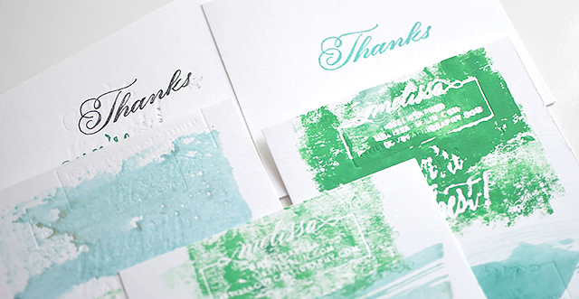 melissaesplin-letterpress-business-cards-3