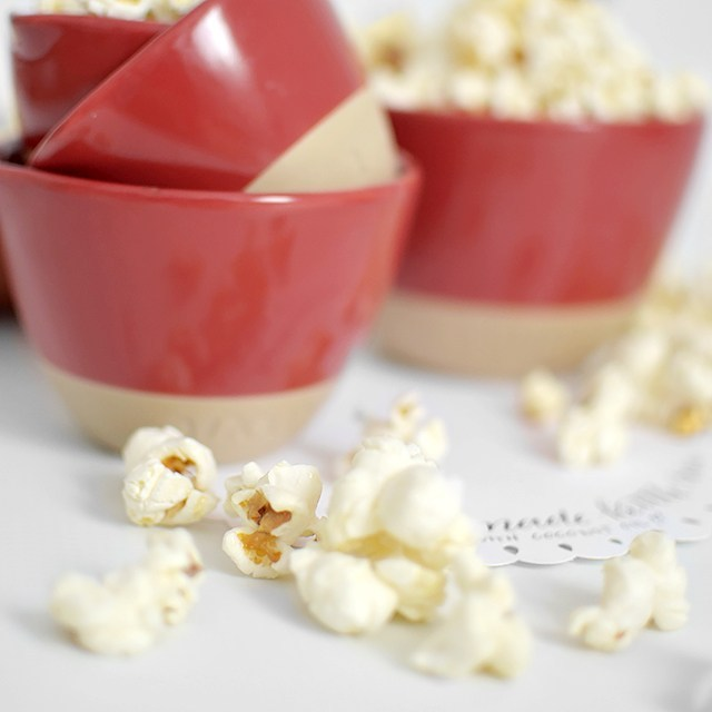 melissaesplin-homemade-kettle-corn-2